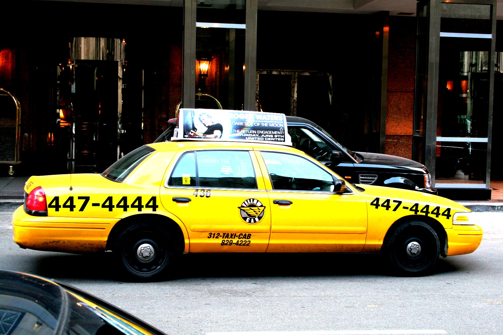 7777777 taxis